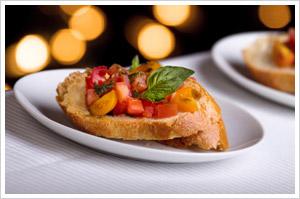 Francais quebec gastronomie qu b coise for Cuisine quebecoise